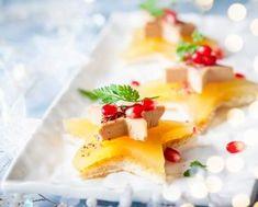 7 deliciosas recetas de queso brie al horno que vas a querer probar - Comida Vol Au Vent, Easy Cake Recipes, Potato Recipes, Finger Food, Cake Pops, Entrees, Hygge, Panna Cotta, Cupcake