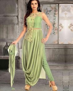 We Coustmize all Boutique Collection On Order So Design Discuss✅ Estimate Price Order✅ & Any inqery Plz Whatsp📲or 📞Call Mr. Designer Party Wear Dresses, Kurti Designs Party Wear, Indian Designer Outfits, Indian Wedding Outfits, Indian Outfits, Western Outfits For Women, Stylish Dresses, Fashion Dresses, Indian Gowns Dresses