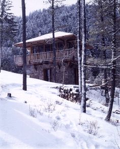 Fire Tower Cabins On Pinterest Towers Cabin And Fire