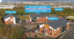Offices to Let Leeds - looking for Offices to let in Leeds? Find new offices to let in south Leeds at j7offices.co.uk. We understand how important it is to find the right offices to let in south Leeds for your business.