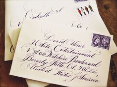 {beautiful inspiration : a charming mix of things} by {this is glamorous}, via Flickr