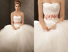 Wedding fashion ideas