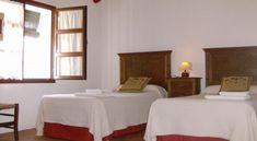 Casa Rural y Restaurante Casa Adriano - 1 Sterne #CountryHouses - EUR 49 - #Hotels #Spanien #Alanís http://www.justigo.de/hotels/spain/alanis/casa-rural-y-restaurante-casa-adriano_5813.html