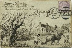 Google Image Result for http://www.bathpostalmuseum.co.uk/assets/websites/bpm2/collections/Victorian%2520ephemera/VV16.jpg