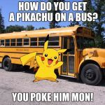 Image result for school bus memes