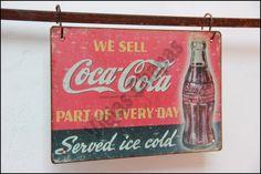 GR-002 Coca Cola