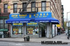 240 madison street new york 10002 | ... > Storefronts > Madison Street > 225 Madison St. New York, NY