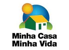Prefeitura do Glória inicia Plano de Habitação http://www.passosmgonline.com/index.php/2014-01-22-23-07-47/geral/2918-prefeitura-do-gloria-inicia-plano-de-habitacao