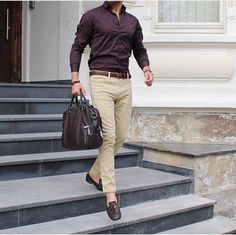 7 Prompt Tips AND Tricks: Urban Fashion Female Outfit urban fashion casual crop tops.Urban Wear For Men Clothing. Mode Masculine, Fashion Mode, Urban Fashion, Fashion Menswear, Fashion Trends, Paris Fashion, Runway Fashion, Fashion News, Style Fashion