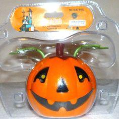 Solar-Powered Happy Halloween Pumpkin Never End Dancing no battery needed 3   Balli Gifts