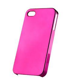 Inspiración en rosa