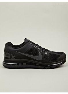 Men's Air Max+ 2013 Sneaker
