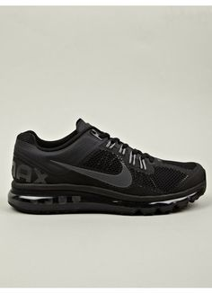 5af37c571dae cheapshoeshub com Cheap Nike free run shoes outlet