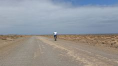 GUIDED BIKE TOURS on Fuerteventura by AcademyaO