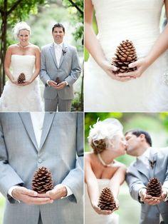 #nestldownwedding #nestldownweddingphoto46 #nestldownweddingPhotographers