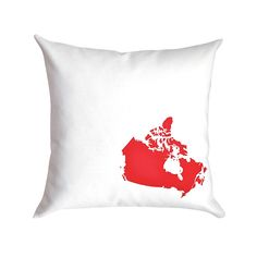 Holiday gift guide: Canadiana gifts for the proud Canuck