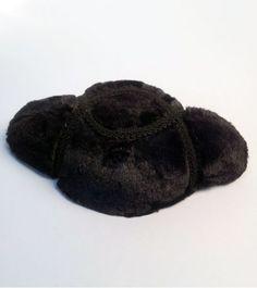 Montera de niño para disfraz infantil de torero. Completa tu disfraz de  torero con esta 7fc1673aef2