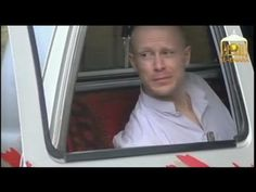 Bowe Bergdahl's Struggles and a New Threat From the Taliban