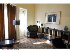 Imovirtual: De T0 a T-Tudo! Apartamentos, Quartos e Casas!