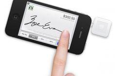 Make digital spending painful
