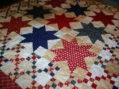 My Quilts | Qualityquilter's Weblog