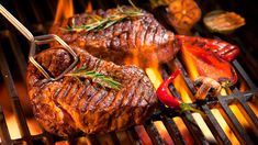 Grill Accessories To Know About : Perfect Grill Accessories For You Cobb, Perfect Grill, Grill Accessories, Chicken Marinades, Smoking Meat, Special Recipes, Charcoal Grill, Grilled Chicken, Barbecue