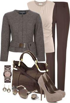 http://www.stylisheve.com/winter-casual-wear-for-women/