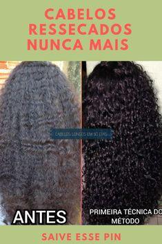 gimayhiu - 0 results for beauty Soft Hair, Wavy Hair, Beauty Treats, Natural Hair Inspiration, Grunge Hair, Hair Care Tips, How To Make Hair, Hair Health, Curled Hairstyles