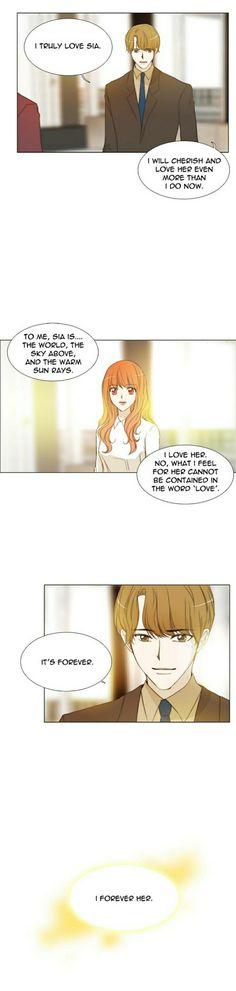 Untouchable Webtoon, Manga, My Love, Anime, Manga Anime, Manga Comics, Cartoon Movies, Anime Music, Animation