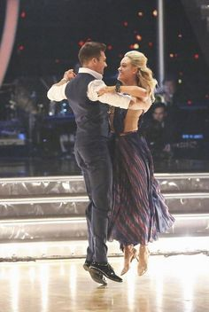 a79f08c5e James Maslow Dancing With the Stars Salsa Video 3 24 14  DWTS