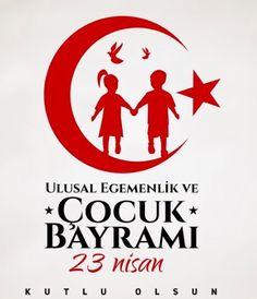 International Children's Day, Turkey Holidays, National Holidays, Eminem, Turkey Vacation, Everyday Holidays