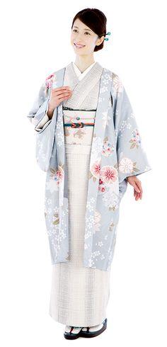 Kimono Yamato online shop kimono play .net   length coat