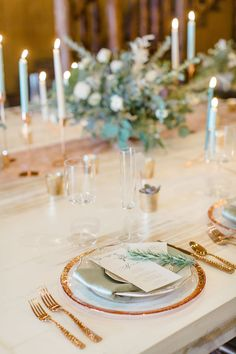 Colorado Dream Wedding with Gorgeous Mountain Views Wedding Bride, Our Wedding, Deco Champetre, Hot Chocolate Bars, Rental Decorating, Green Wedding, Wedding Vendors, Event Planning, Floral Design