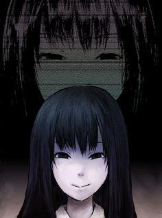 Yume Nikki Monoe