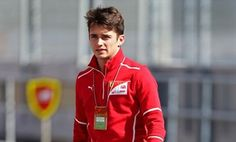 Raikkonen: Leclerc farà ottime cose
