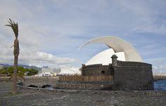File:Castillo de San Juan, Santa Cruz de Tenerife, España, 2012-12-15 ...