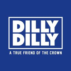 Dilly Dilly T-Shirt - FiveFingerTees