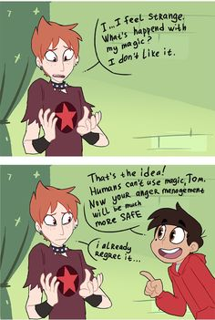 Tom humano