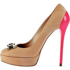 2823fe596a52d 25 meilleures images du tableau Hermosa chaussures   Shoe, France et ...