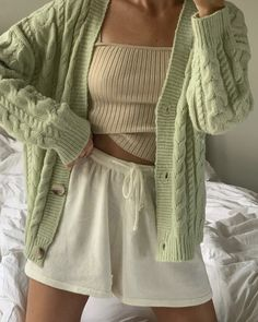 Fashion Mode, Aesthetic Fashion, Aesthetic Clothes, Fashion 2020, Look Fashion, French Fashion, Korean Fashion, Outfits Winter, Summer Outfits