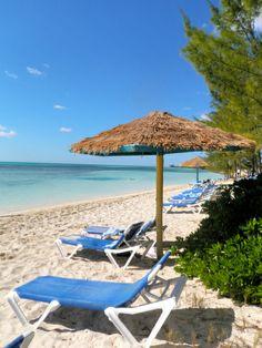 Coco Cay, Bahamas <3