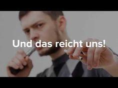 Umsteigerprobleme – Das Husten danach – vapers.guru