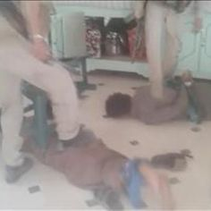 Video Of American Ally Ypg Is Torturing Random Arabic Civilians Asking Where Is Militants Are  http ift tt 2trFsaz read more http ift tt 2sYDLQF Readmore: http://babab.net/feed/ http://ift.tt/2sa8LdV http://ift.tt/2urNAEQ http://ift.tt/2tp9hsx