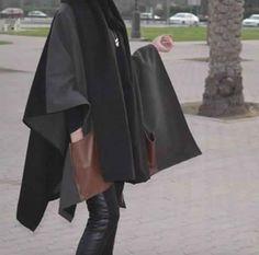Hijab Mode16
