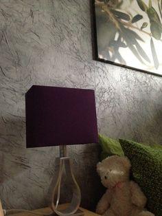 texture wall Textured Wallpaper, Textured Walls, Wall Lights, Painting, Home Decor, Appliques, Wall Fixtures, Painting Art, Interior Design
