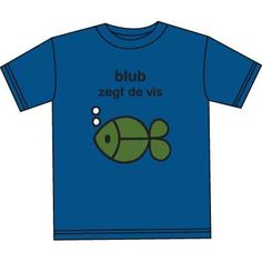 Dick Bruna T-Shirt