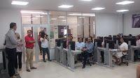 Noticias de Cúcuta: Cúcuta cuenta ahora con moderno ambiente de biling...