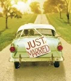 Planning A Wedding – 5 Wedding Day Details You Can't Forget http://www.mkspecials.com/