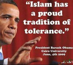 .Stupid muslim, & the worst president EVER!   Arrest Barack Obama for treason, fire Joe Biden.