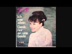 Suzie - Denk nur an uns beide - YouTube Suzy, Baseball Cards, Music, Youtube, Deutsch, Musica, Musik, Muziek, Music Activities